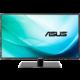 """ASUS VA32AQ - LED monitor 32""""  + Voucher až na 3 měsíce HBO GO jako dárek (max 1 ks na objednávku)"""