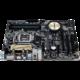 ASUS Z170-P - Intel Z170