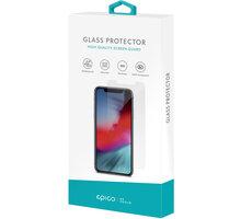 EPICO GLASS tvrzené sklo pro iPod Touch (2019) - 46512151000001