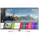 LG 43UJ701V - 108cm  + Voucher až na 3 měsíce HBO GO jako dárek (max 1 ks na objednávku)