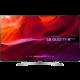 LG OLED55B8SLC - 139cm  + GEEK box s překvapením uvnitř v hodnotě od 499 do 50 000 Kč