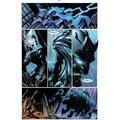 Komiks Ultimate Spider-Man a spol., 3.díl, Marvel