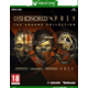 Dishonored and Prey: The Arkane Collection (Xbox ONE)
