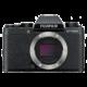 Fujifilm X-T100, tělo, černá  + Voucher až na 3 měsíce HBO GO jako dárek (max 1 ks na objednávku)