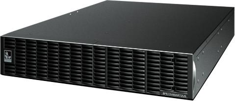 CyberPower Battery Pack pro OL2000ERTXL2U/OL3000ERTXL2U