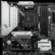 MSI MAG B550M MORTAR WIFI - AMD B550