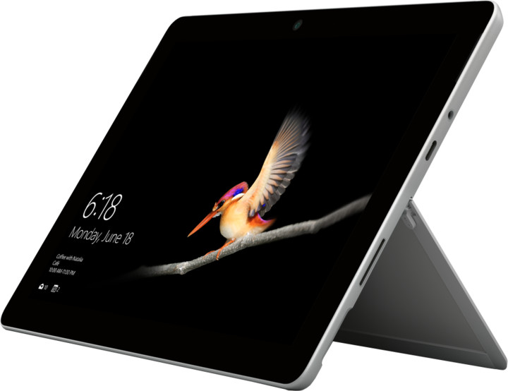 Microsoft Surface Go 128GB 8GB