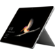 Microsoft Surface Go 64GB 4GB
