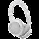 Audio-Technica ATH-SR5 BT, bílá  + Voucher až na 3 měsíce HBO GO jako dárek (max 1 ks na objednávku)