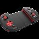 iPega 9087S Bluetooth Gamepad (PC, Android)