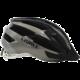 LIVALL MT1 chytrá helma pro cross country, M černá