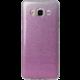 EPICO pouzdro pro Samsung Galaxy J5 (2016) GRADIENT - růžový