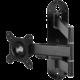 """Arctic W1C nástenný držák pro LCD do 43"""", černá"""