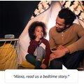 Amazon Echo Dot 3. generace Kids Rainbow