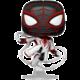 Figurka Funko POP! Spider-Man - Miles Morales Track Suit