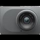 Perfektně vybavená chytrá kamerka do auta Yi Smart Dash s širokoúhlým objektivem a mobilní aplikací