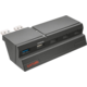 Trust GXT 215 USB Hub (PS4)