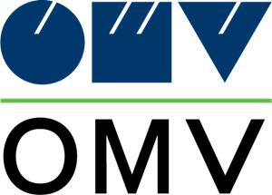 Poukázka OMV (v ceně 200 Kč) k CyberPower