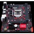 ASUS EX-B360M-V5 - Intel B360