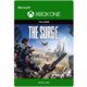 The Surge (Xbox ONE) - elektronicky