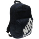 Nike batoh Sportswear Elemental modrý (v ceně 799 Kč)