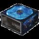 Zalman ZM600-TX - 600W  + Voucher až na 3 měsíce HBO GO jako dárek (max 1 ks na objednávku)