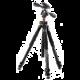 Vanguard stativ tripod Alta Pro 263AP  + Voucher až na 3 měsíce HBO GO jako dárek (max 1 ks na objednávku)