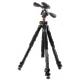 Vanguard stativ tripod Alta Pro 263AP