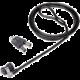 Dell Premium zámek s klíčem
