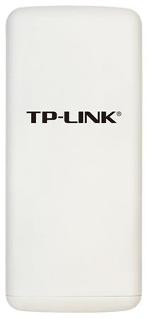 TP-LINK TL-WA7210N