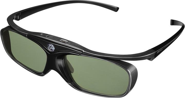 BenQ DGD5 - 3D Brýle