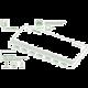 TP-Link USB 3.0 Hub, 7 port
