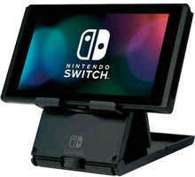 Hori Compact PlayStand (SWITCH) - NSP010
