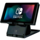 Hori Compact PlayStand (SWITCH)