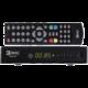 Emos EM180, DVB-T2