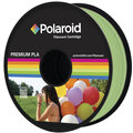 Polaroid 3D 1Kg Universal Premium PLA 1,75mm, světle zelená