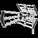 Emos TX-16LTE, 14dBi, venkovní