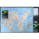 Mapa Arma 3 - Republic of Altis and Stratis