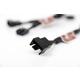 Noctua NA-SRC7 4-Pin Low-Noise Adaptors