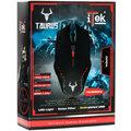 iTek TAURUS G58A, černá