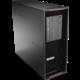 Lenovo ThinkStation P510 TW, černá