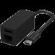 Microsoft Surface Adapter USB-C - Ethernet