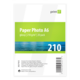 PRINT IT Paper Photo A6 210 g/m2 Glossy 20ks