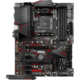 MSI MPG X570 GAMING PLUS - AMD X570