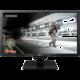 "LG 24GM79G - LED monitor 24"""