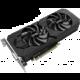 Gainward GeForce GTX 1060, 3GB GDDR5  + Voucher až na 3 měsíce HBO GO jako dárek (max 1 ks na objednávku)