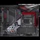 GIGABYTE Z490 AORUS ULTRA G2 - Intel Z490