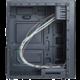 EuroCase ML X401, černá