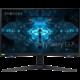 "Samsung Odyssey G7 - QLED monitor 27"""