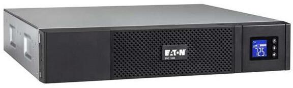 Eaton 5SC 2200i, 2200VA